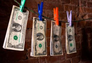 Money 24 – обмін старих та зношених купюр в Чернівцях