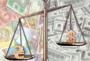 Формування валютного курсу в банках Чернівців та обмін в Money 24