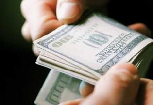 Курс валют на чорному ринку Чернівців: особливості «тіньового» обміну