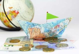 Money 24 Чернівці – організація міжнародних грошових переказів