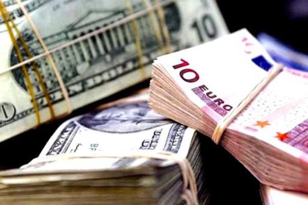 обмен валют черный рынок Черновцов
