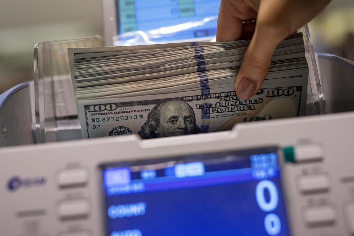 курс валют Чернівці
