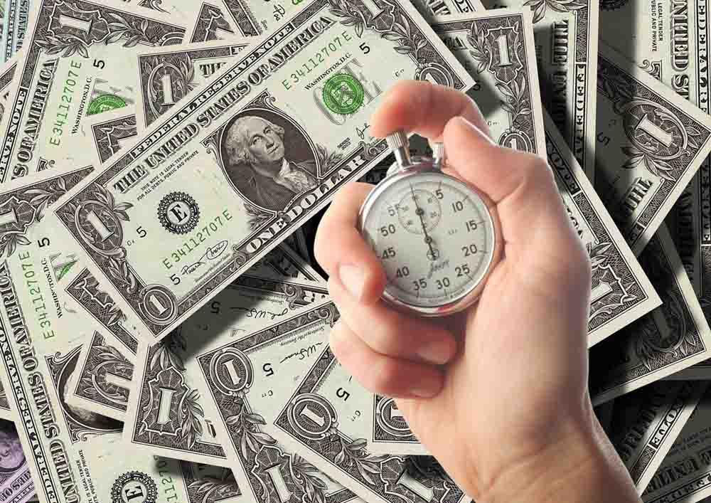 Обмінник валют Чернівці