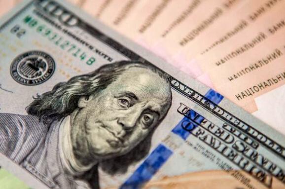 курс долар Чернівці