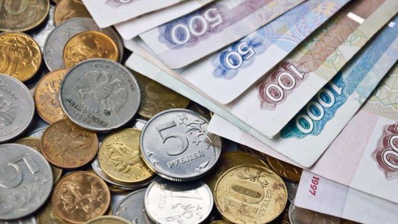 Курс рубля к гривне Черновцы